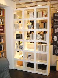 bibliothek wohnzimmer gunst schwäbisch abverkauf schnäppchen wohnzimmer