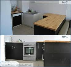 revetement adhesif pour meuble de cuisine meuble cuisine revetement adhesif pour meuble cuisine with