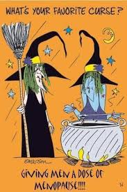 661 Best Witches Images On Pinterest Halloween Witches 661 Best Witches Images On Pinterest Halloween Witches