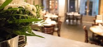 la cuisine valence la cuisine votre restaurant gastronomique au coeur de valence