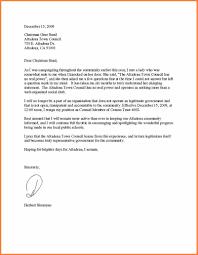 resignation letter for volunteer position business tools big data