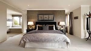 chambre d h es de luxe chambre à coucher de luxe 107 idées d architectes d intérieur