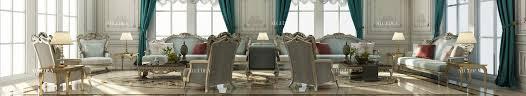 Residential Interior Design Firms by Residential Interior Design Company In Dubai Algedra
