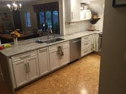 top quality kitchen cabinet manufacturers kitchen cabinet doors available from arkansas wood doors