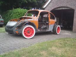 porsche volkswagen beetle wrx sti engine in vw beetle vocho fusca bubbla cox subaru project