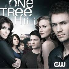 file one tree hill 5 poster jpg
