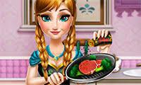 jeux de cuisine 2016 jeu cuisine 2016 jouer sur the jeuxflash com