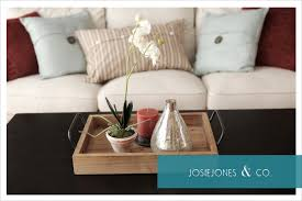 modern table centerpiece ideas modern living room tables creditrestore within modern living room