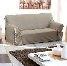 tuto housse canapé faire housse canape comment coudre une housse de fauteuil patron