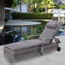 Wrought Iron Patio Chaise Lounge Chaise Lounge Chairs Patio Lounge Chairs Sears