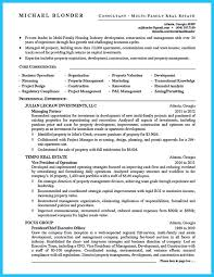 Marketing Resume Objective Sample by Best 20 Career Objective Examples Ideas On Pinterest Examples