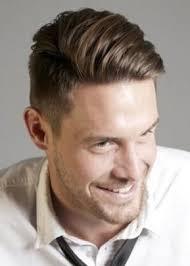 coupe de cheveux homme mode coupe de cheveux homme coupe de cheveux