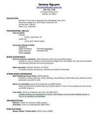 Linkedin Resume Creator by Sample Hostess Resume Homely Ideas Server Resume Sample 9 Resume