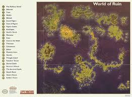 map of vi image vi worldofruin map jpg wiki fandom