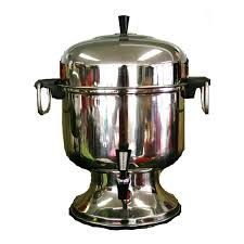 coffee urn rental catering party marshall rental