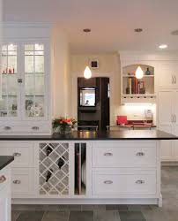 kitchen remodeling design kitchen rustic with none