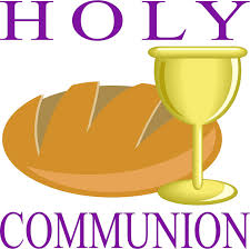 Times Jobs Resume Zapper Reviews by Review This Celebrations Of Holy Communion And Confirmation