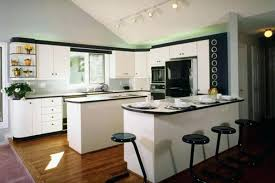 ideas for kitchen decorating themes kitchen decorations kitchen decorating themes decor idea for kitchen