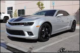 black camaro with black rims las vegas powder coating for wheels automotive residential