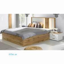acheter chambre achat lit adulte commode de lit adulte chambre chevets armoire