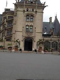 biltmore estate tickets asheville nc discount tickets to biltmore customer photos 17