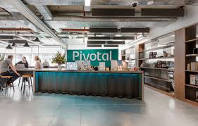 pivotal cloud foundry aims to thwart hackers with ever changing