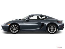 porsche cayman porsche cayman prices reviews and pictures u s report