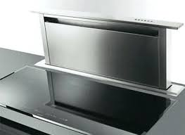 conduit de hotte de cuisine hotte cuisine sans conduit hotte de cuisine hotte de cuisine sans