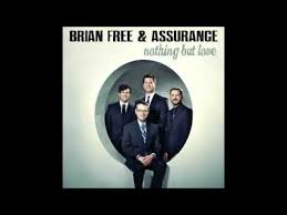 He Ll Carry You Luther Barnes Song Of The Day He Will Carry You By Brian Free And Assurance