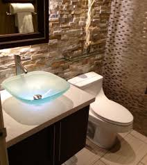 10 best 1 2 bath ideas images on pinterest bathroom ideas live