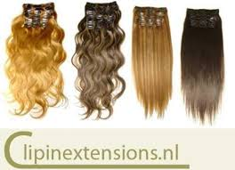 human hair clip in extensions clip in extensions kopen utrecht indian remy hair