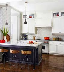 small kitchen island on wheels kitchen eat in kitchen island kitchen island design ideas narrow