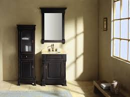 Bathroom Vanity 18 Depth Corner Bathroom Vanity Small Vanity Shallow Vanity 18 Inch