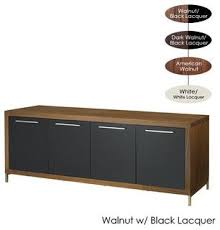 Sideboards And Buffets Contemporary Best 25 Contemporary Buffets And Sideboards Ideas On Pinterest