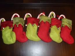 3 last minute u201cwhatever u201d christmas gift ideas