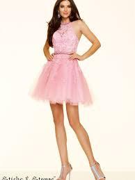 rochii de bal rochii scurte de bal rochii pentru banchet rochii de seara