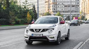 nissan juke engine size 2016 nissan juke nismo rs review autoevolution