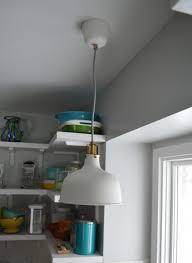 ikea kitchen ceiling light fixtures wonderful awesome ikea kitchen ceiling lights taste ikea kitchen