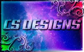 cs designs cs designs wallpaper by ccstulen on deviantart