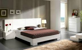 cheap bedroom design ideas home interior design ideas home