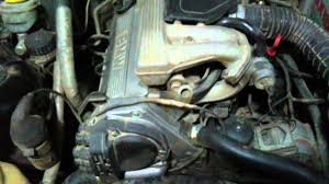 100 e36 m40 wiring diagram installing seat heaters for bmw