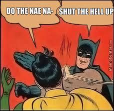 Nae Nae Meme - the nae nae by peeppower meme center