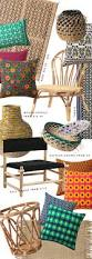 scouted ikea u0027s jassa eclectic patterned vibrant 100