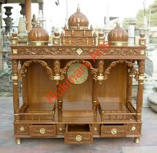 how to decorate a temple at home indian home temple design ideas internetunblock us