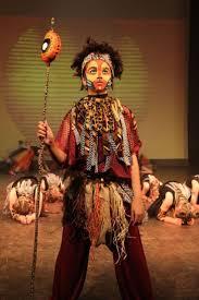 Aztec Halloween Costume 25 Lion King Costume Ideas Lion King Play