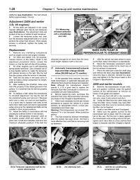 kia sorento 03 13 haynes repair manual haynes manuals