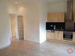 chambre à louer toulouse chambre a louer toulouse beautiful location de logements bouliac