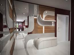Studio Interior by Modern Hall Neopolis Studio Interior Design Architecture And