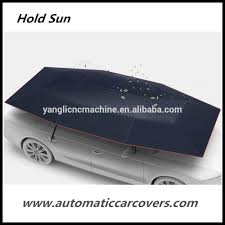 wholesale nylon car sun shade online buy best nylon car sun