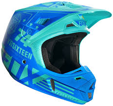 fox motocross clothes fox v2 union le motocross helmet buy cheap fc moto